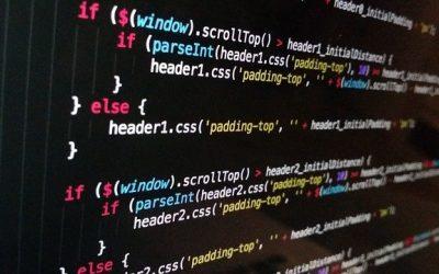 Adding CSS to Divi