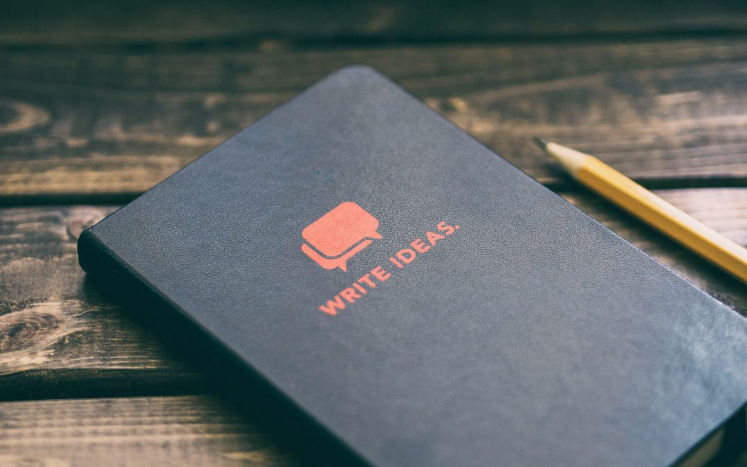 Styling the WordPress Comments Box