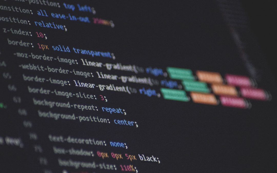 Editing a CSS Class Name With jQuery