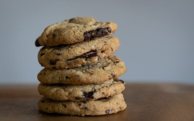 Adding a Cookie Notice to WordPress