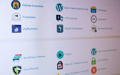 How to Fix 'The Link You Followed Has Expired' Error in WordPress
