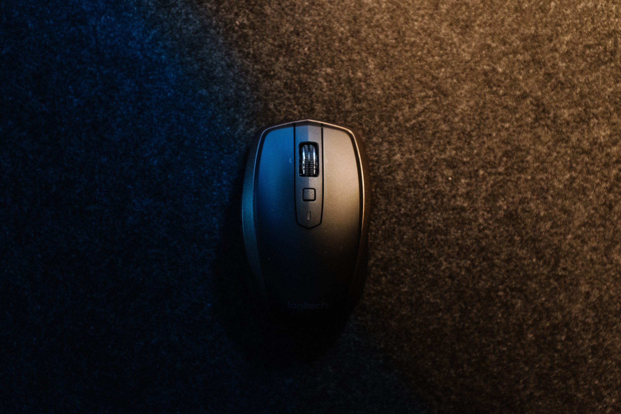 5 Great Computer Mouses